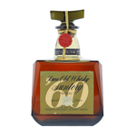 Royal Whisky 60 Front