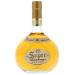 Super Nikka Whisky Bot. Pre 1989 76cl / 43%