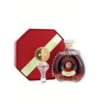 Remy Martin Louis XIII Very Old Bot&Box 01
