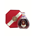 Remy Martin Louis XIII Very Old Bot&Box 11