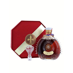 Remy Martin Louis XIII Very Old Bot&Box 09