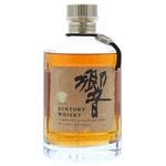 Old Hibiki No Year (Gold Cap) 75cl / 43% Front