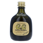 G&G Bot. Pre1989 5cl / 43% Front