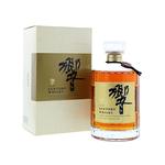 Old Hibiki No Year (Double Gold) 75cl / 43% Bot&Box
