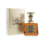 Royal 15 Year Gold Label 75cl / 43% Bot&Box