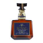 Royal Premium Front