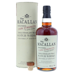 Macallan 1981 Exceptional Cask #9780 50cl / 56% Bot&Box