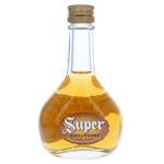 Rare Old Super Nikka 5cl / 43% Front