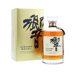 Old Hibiki No Year (Gold-BL) 70cl / 43% Bot&Box