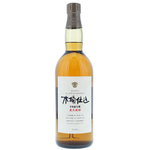 Pure Malt 1981 Kioke jikomi (No Box) 75cl / 43% Front
