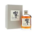 Old Hibiki No Year (Gold Cap) 75cl / 43% Bot&Box