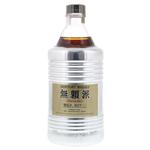 Suntory Whisky Burai-Ha 64cl / 40% Front