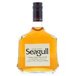 Ocean Seagull Bot. Pre1989 72cl / 43%