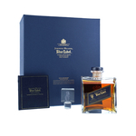 Johnnie Walker Blue Label 200th Anniversary 75cl / 59.9% Bot&Box