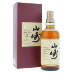 Yamazaki 12 Year Pure Malt 75 cl / 43% Bot&Box