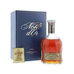 Noble d'Or Brandy (Gift Box) 70cl / 40% Bot&Box