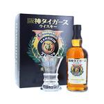 Karuizawa 12 Year Bot.2003 70cl / 40% Bot&Box