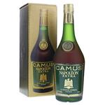 Camus Napoleon Extra Green