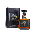 Suntory Royal 12 Year