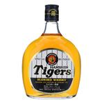 Sanraku Hanshin Tigers
