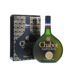 Chabot Napoleon Armagnac