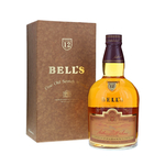 Bell's 12Year