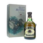 Glen Hunter 15 Year Pure Malt