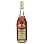 Hennessy VSOP Gold Label