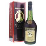 Martell Cognac VSOP