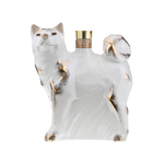 Suntory Royal 12 Year Blended Whisky Zodiac Ceramic Dog Bottle