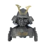 Nikka G&G Samurai Armor Without Whisky
