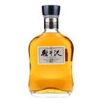 Karuizawa 12 Year 100% Malt
