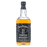 Jack Daniel's Old Time No,7 Bot.Pre 1989 Tennessee Whiskey