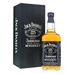 Jack Daniel's Old Time No,7 Tennessee Whiskey