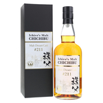 Chichibu 2008-2019 Malt Dream Cask