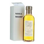 Nikka Sendai Miyagikyo Distillery Limited Single Cask 25 Year #78933