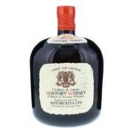 Suntory Old Kotobukiya Blended Whisky