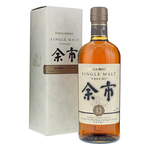 Yoichi 15 Years Single Malt
