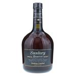 Suntory Special Reserve Blended Whisky