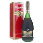 Remy Martin Napoleon Cognac