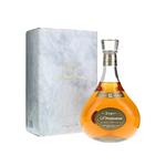Super Nikka Premium Blended Whisky