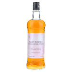 Mars Sakura Cask Finish