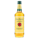 Four Roses Kentucky Straight Bourbon