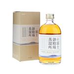 Fuji Gotemba Distillery Pure Malt Whisky