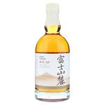 Kirin Fuji Sanroku Barrel Aging White Cap Blended Whisky