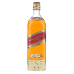 Johnnie Walker Red Label (Cork Cap) 4/5 Quart