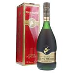 Remy Martin Napoleon Fine Champagne Centaure