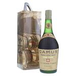 Camus HORS D'AGE La Grande Marque Cognac