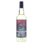 Ledaig Single Malt 14 Years 2005-2019 #85 Devilman Label (Cap Damage)