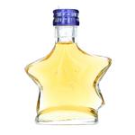 Suntory Brandy Star Bottle